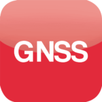 1_leica_gps_diferencial_gs12_geotop