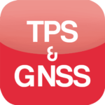 3_leica_gps_diferencial_gs12_geotop