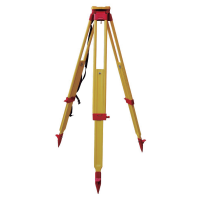 tripode-leica-gst20-geotop.png